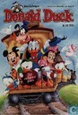 Comic Books - Donald Duck (magazine) - Donald Duck 52