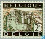 Toerisme - Bouillon