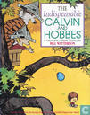 Strips - Casper en Hobbes - The Indispensable Calvin and Hobbes
