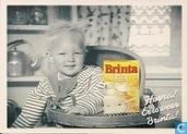 B000296 - Brinta
