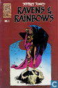 Bandes dessinées - Ravens and Rainbows - Ravens and Rainbows