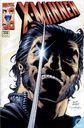 Strips - X-Men - Poptopia - Deel 1: Nutteloze schoonheid