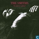Disques vinyl et CD - Smiths, The - The Queen is Dead