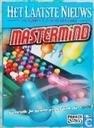 Mastermind reclame Het Laatste Nieuws