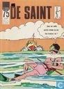 De Saint