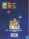 Comic Books - Katamarom, De - Het sterrenelfje