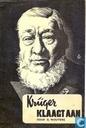 Books - Miscellaneous - Kruger klaagt aan