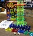 Board games - Pisa - Pisa