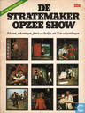 Books - Miscellaneous - De stratemakeropzee show