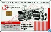 Haaglanden Adviespunt Vervoermanagement