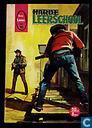 Comic Books - Lasso - Harde leerschool