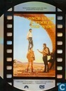 DVD / Video / Blu-ray - Laserdisc - Once Upon a Time In the West