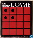 Board games - L game - L game