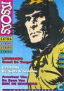 Bandes dessinées - SjoSji Extra (tijdschrift) - Nummer 10