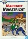 Markant Maastricht