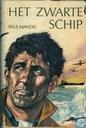 Books - Kresse, Hans G. - Het zwarte schip