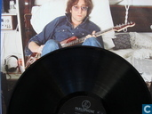 Disques vinyl et CD - Lennon, John - The John Lennon Collection