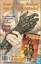 Comic Books - Spawn - Spawn 13
