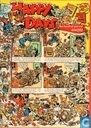 Strips - Happy days, one hundred years of comics - Happy Days - One Hundred Years of Comics