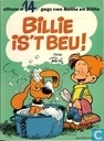Strips - Bollie en Billie - Billie is 't beu!