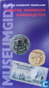 Collectie overzicht Nederland Munten Penningen Bankbiljetten