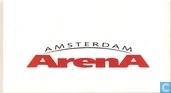 Strips - Oranje tour 2000 - Oranje tour 2000