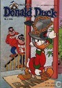 Comics - Donald Duck (Illustrierte) - Donald Duck 6