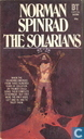 Books - BT capital - The Solarians