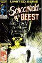 Bandes dessinées - Beast [Marvel] - De schoonheid en het Beest