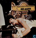 Platen en CD's - Herman Brood & His Wild Romance - Go Nutz