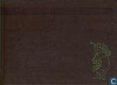Strips - Bommel en Tom Poes - De boppebazen