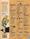 Comics - Agent 327 - De ogen van Wu Manchu plus 'n avontuur van Olga Lawina - Dossier elf
