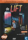 DVD / Vidéo / Blu-ray - DVD - De lift