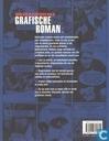Comics - Schrijven en illustreren van de grafische roman - Schrijven en illustreren van de grafische roman