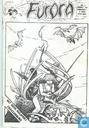 Comic Books - Franka - Furora 4