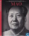 Spraakmakende biografie van Mao