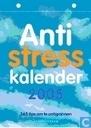 Overig - Spectrum - Antistresskalender