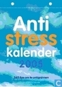Miscellaneous - Spectrum - Antistresskalender