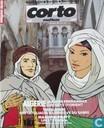 Strips - Corto Maltese (tijdschrift) (Frans) - Corto Maltese 8