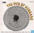 Disques vinyl et CD - Hubbard, Freddie - The hub of Hubbard
