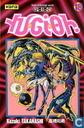 Bandes dessinées - Yu-Gi-Oh! - Yu-Gi-Oh 18
