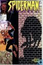 Comic Books - Spider-Man - de zwerfkat
