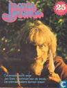Bandes dessinées - Jamin Junior (tijdschrift) - Nummer  2