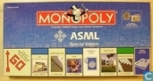 Board games - Monopoly - Monopoly ASML