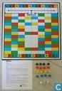Board games - Sniggle - Sniggle