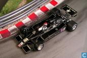 Modelauto's  - Quartzo - Lotus 78 - Ford