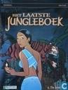Bandes dessinées - Dernier livre de la jungle, La - De lente