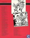 Bandes dessinées - Roi Arthur [Toonder] - De kultuur