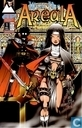 Warrior Nun Areala 1