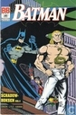 Comic Books - Batman - Schaduwboksen 2